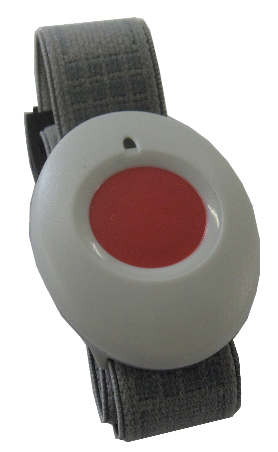 Twi Button Armbandsender